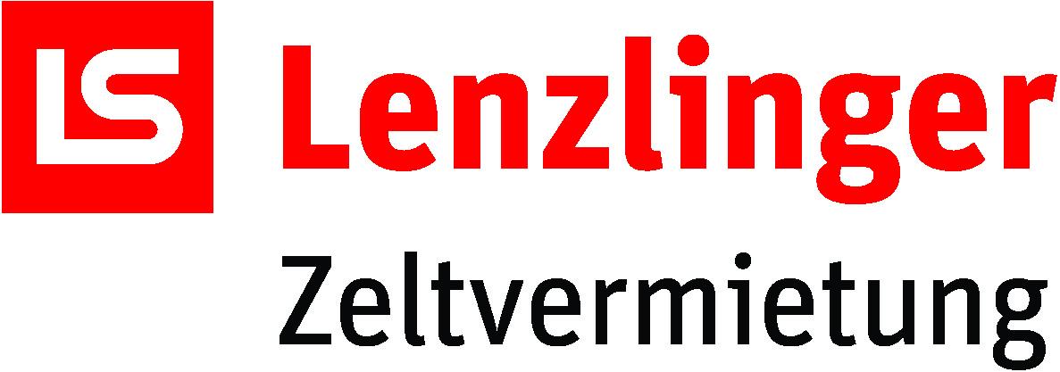 Lenzlinger